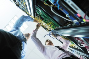 IT Support, Network., Annapolis, Maryland