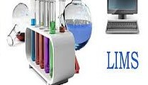 LIMS,IT Support, Network, Computer'