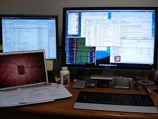 IT support, computer repair, help