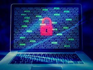 Computing,Cybercrime,Malware,