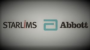 Starlims Developers,IT Support