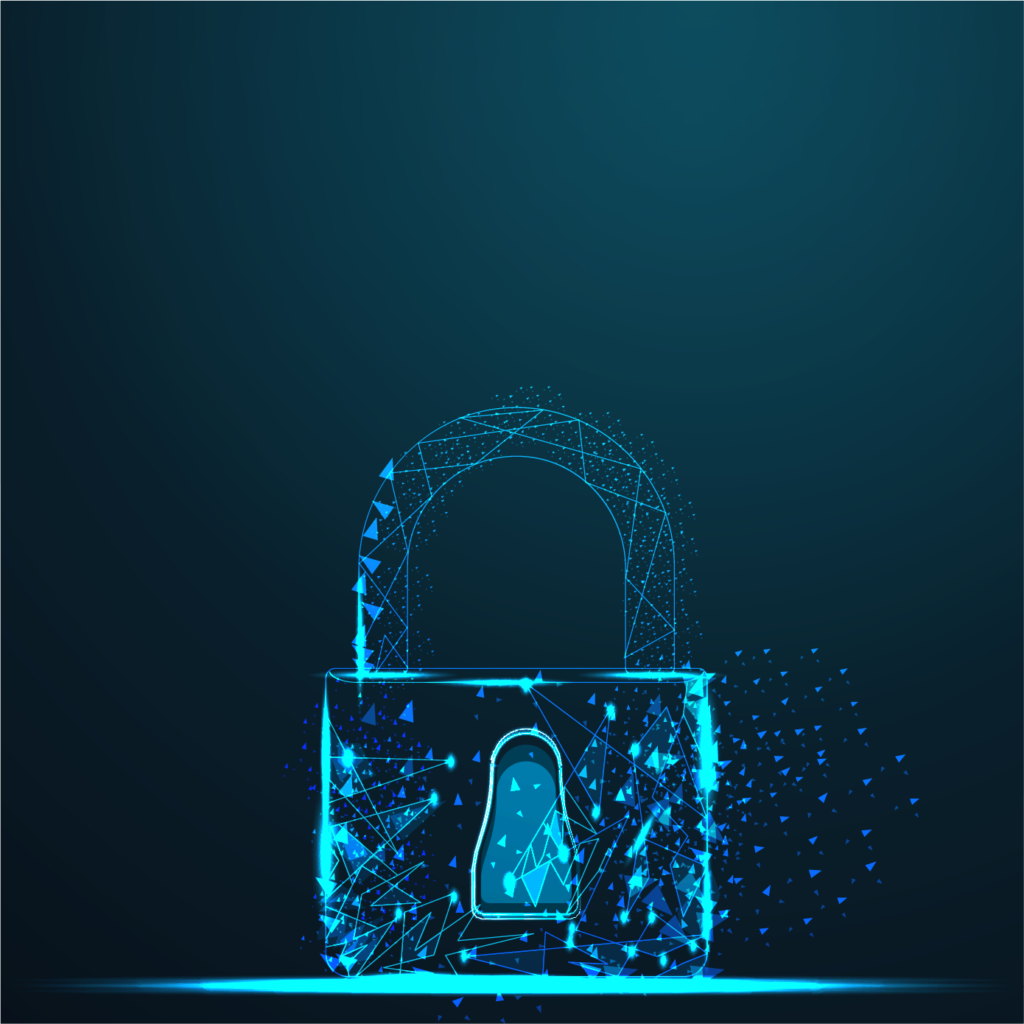 cybersecurity, Alpha Engineering Associates