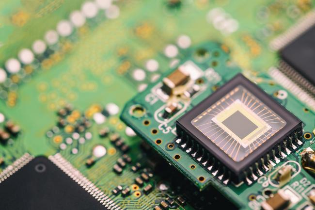 IT Support,Alpha Engineering Associates
