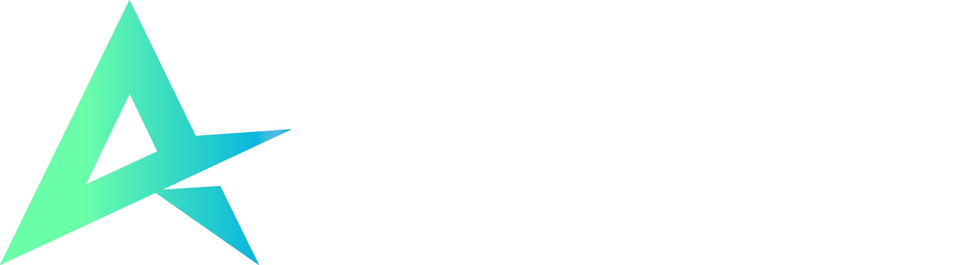 Alpha_Horizontal_NoBorder_Gradient-01
