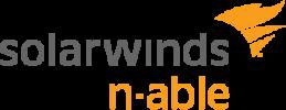 n-able_logo-300×116